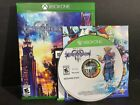 🔥🔥🔥XBOX ONE GAMES Large Lot YOU PICK EM CLEANED AND TESTED NEW & USED FUN4ALL