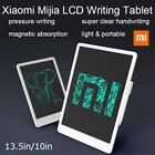 Mijia 10/13.5'' Digital LCD Writing Tablet Pad Drawing Graphics Kid Note