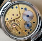 Omega 38.5 LT1 watch Movement Spares Parts - Choose From List (3) image