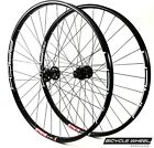 Stans Arch MK3 29er Speed Tuned MTB, DT Swiss Competition Mountain Bike Wheelset