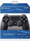 Kyпить New Official Sony PlayStation 4 PS4 Dualshock 4 Wireless Controller 6 Colors! на еВаy.соm