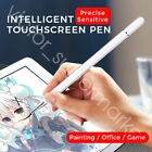 Joyroom Touch Screen Devices Stylus Pen Smart Capacitance Pencil For iPad Tablet