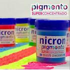Kyпить COLD PORCELAIN PIGMENTS, PASTE COLORS /PIGMENTOS PARA  PORCELANA FRIA,NICRON  на еВаy.соm