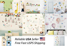 Vinyl Home Room Decor Art Wall Decal Sticker Bedroom Removable Mural 9 Styles