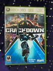 *You Pick* XBox 360 Games - Great Condition BOOKLETS INCLUDED