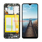 LCD Screen Touch Digitizer ± Frame For Samsung Galaxy A10e A102U A102F/DS US