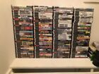 Ps2 Games Lot Pick And Choose Tested Great Titles 150+ In Stock (some Rare)