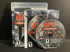 PS3 GAMES GIANT LOT YOU PICK EM PLAYSTATION 3 CLEANED AND TESTED. FREE SHIPPING