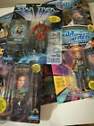 Star Trek The Next Generation Voyager Deep Space Nine Figures New Sealed on eBay