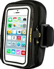 Gear Beast Sports Wallet - Ip7P Cell Phone Case