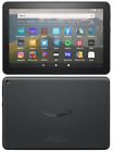 """NEW Amazon Fire HD 8 Tablet With Alexa 8"""" Display 32 GB (10th Gen) - ALL COLORS"""
