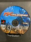 🔥🔥🔥 PS2 GAMES HUGE LOT YOU PICK EM CLEANED AND TESTED. FAST US SHIPPING