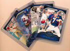 2010 Topps TRIPLE THREADS Base All #d/1350 - PICK YOUR OWN