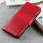 Book Wallet Leather Flip Case Cover For Nokia C3 C2 5.3 8.3 2.3 7.2 6.2 3.2 4.2