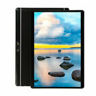 """10.1"""" Tablet 64gb 3g Wifi/wlan Gps Dual Camera Pc 10 Core Android 8.0 Tablet"""
