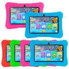 Kyпить 7'' inch Quad Core HD Kids Tablet PC Android 8.1 16GB Dual Camera For Children на еВаy.соm