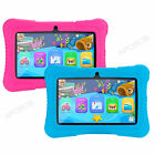 Kyпить 2020 Newest Android 8.1 Kids Tablet PC 7 inch Quad Core 16GB Dual Camera Phablet на еВаy.соm
