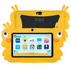 XGODY 16GB 7'' Kids Tablet PC Android 9.0 Pie Quad Core 2 Cam WiFi T702 PRO New