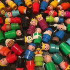 Kyпить Vintage Fisher Price Little People Assortment на еВаy.соm
