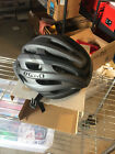 Giro Register MIPS Helmet / Universal Fit (54-61 CM)/ Variation Color