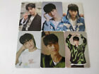 treasure haruto the first step chapter two official photocard For Sale - 83