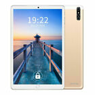 Android 9.0 Ten Core 10.1 Inch HD Game Tablet Computer PC GPS Wifi