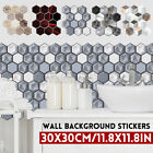 Wall Background Pvc Stickers Home Decoration Self Adhesive For Dormitory