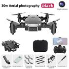 H6 KF611 RC Drone 4k HD Camera WiFi fpv Foldable Drone time 2.4GHz Flight L1G1