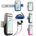 Sport Armband Gym Running Workout Pouch Phone Holder for Samsung Galaxy S10 9 8
