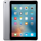 Apple iPad Pro 9.7 inch - 128GB - All colors - WIFI + Cellular