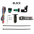 3D Printer Upgraded BL Touch Auto Bed For Ender 3 Pro COWP4 Leveling Sensor Kit