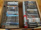 PS3 Games - Playstation 3 - Choose your game