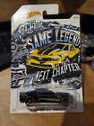 hot wheels/ matchbox $1.25-2.99 each chevy corvette camaro 67,69,15, chevrolet