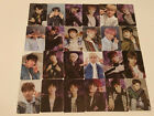treasure the first step chapter three official photocard black version For Sale - 81