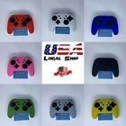 Choose Color - SWITCH PRO - Controller Silicon Protective Skin