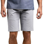 Travis Mathew All In Golf Shorts Men's New - Choose Color & Size! <br/> Authorized Travis Mathew Retailer! Lowest Price!