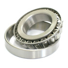 594A/592A TIMKEN Tapered Roller Bearing