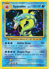 2016 Pokemon XY: Evolutions Set - Choose Your Card! All Holo Rare's Available!