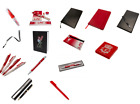 Official Football Club - Liverpool Stationery items