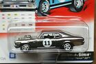 Johnny Lightning VARIOUS Series and Models