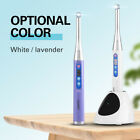 Woodpecker Style Dental LED Curing Light 1 Second Cure Lamp 1200-3200mW/cm2