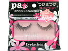 Dear Laura Japan pa Sweet Eyes Eyelash Kit (1 pair)
