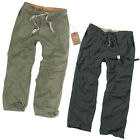 SURPLUS ATHLETIC TROUSERS SWEATPANT JOGGINGHOSE HOSE