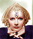 Greta Garbo - Classic Hollywood Star Photo Print