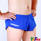 4Colors~New Fashion Men's Casual Cool Sport Short Pants Jogging underpants