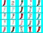 NWT Gymboree Girls Ribbed Knee High Highs Socks Pattern FREE US SHIPPING