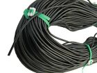 4mm/6mm 15m 25m 50m pipe black, Garden micro irrigation, dripper pipe, watering