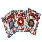 Screaming O Ringo Penis Ring Red Blue Black Erection Impotence Aid Same Day p&p