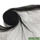 GARDEN FISH POND POOL COVER NET NETTING HERON CAT FOX LEAVES PROTECTOR + PEGS