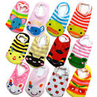 COLOURFUL SNEAKER SOCKS FOR BABY CHILD KID BOY GIRL TODDLER HOME INDOOR SOX